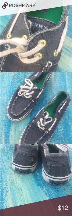 ASICS Gel excite chaussures 4 4 chaussures de course Gel | 907d989 - afilia.info