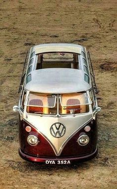 "Search Results for ""camper"" Volkswagen Transporter, Volkswagen Bus, Kombi Trailer, Vw Caravan, Bus Camper, Campers, Wolkswagen Van, Vans Vw, Combi Ww"