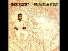 Cumbia and Jazz Fusion Weekend Playlist. Jazz Art, Jazz Music, Folk Music, 11 September 2001, Charles Mingus, Acid Jazz, Best Albums, Musicals, Blues