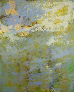 cold wax artist cindy walton
