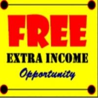 Start your own home business...get FREE info…