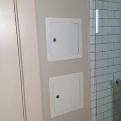 Bathboxes