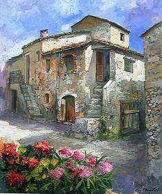 Image result for FRANCESCO MANGIALARDI