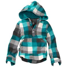 Timberland Junior Clothing For Boys