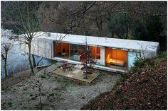 Wyniki Szukania w Grafice Google dla http://gliving.com/wp-content/uploads/2010/07/casa-no-geres-cevado-riverhouse-01.jpg