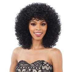 Density Brazilian Unprocessed Human Hair Lace Front Wig Afro Kinky Curly Wigs With Natural Baby Hair African Natural Hairstyles, Natural Hair Updo, Natural Hair Styles, Haircuts For Curly Hair, Weave Hairstyles, Curly Hair Styles, Popular Hairstyles, Black Hairstyles, Hairdos