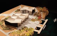 WMS Boathouse_Studio Gang_Boathouse Model 01-min.jpg