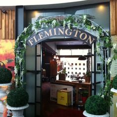 Gallery for Melbourne Cup Theme - Check Out Our Props and Other Items | Phenomenon