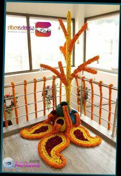 Diwali Flower Decoration At Home ||  Gratis Download Deeepam Decoration At Home For Diwali With Flower Petals Mp3 Song 320 Kbps. Baixar Indir Music Deeepam Decoration At Home For Diwali With Flower Petals Video. Deeepam Decoratio