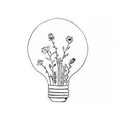 Cool Easy Drawings, Easy Doodles Drawings, Easy Doodle Art, Mini Drawings, Art Drawings Sketches Simple, Pencil Art Drawings, Drawing Ideas, Beautiful Easy Drawings, Cool Drawings For Beginners