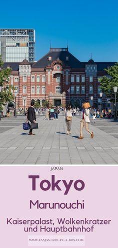 Travel Goals, Travel Tips, Travel Destinations, Koh Lanta Thailand, Bali, Japan Holidays, Kanazawa, Kyushu, Visit Japan