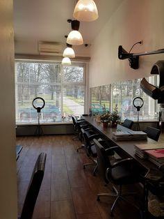#salon #fryzjer #barber #barbershop  #lodz #lniana #klimczakhairdesigners #haircolor #hairstyle #klimczak #promujelodzkie #stylista #fryzur #fryzjerlodz
