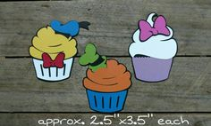 Check out this item in my Etsy shop https://www.etsy.com/listing/490537123/disney-themed-birthday-scrapbooking