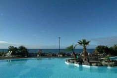 Cette semaine profitez des séjour à Madère à partir de 769 http://dld.bz/dRyBW #Vacances #Voyages #Séjours
