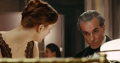 Phantom Thread Daniel Day-Lewis and Vicky Krieps Image 3 Justin Timberlake, Mad Max, Vicky Krieps, Gran Hotel Budapest, Tinker Tailor Soldier Spy, Only Lovers Left Alive, Thomas Anderson, 12 Years A Slave, Boogie Nights