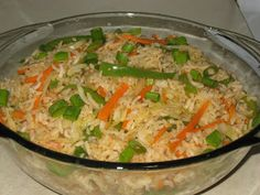 Famous Indian Recipes - Vegetable fried rice  how to prepare Vegetable fried rice ?  Please Visit: http://goo.gl/9teuyl       https://www.facebook.com/Famousindianrecipes  #foodie #recipe #foodrecipes #IndianRecipes  #food #cooking #delicious #bloggers #indiancusine #Vegetable #friedrice #vegetarian