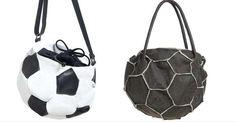 Football Bags