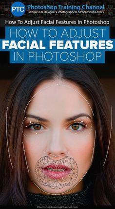 Adobe Photoshop and photo editing tutorials. Adobe Photoshop tips and tricks; Photoshop Tutorial, Funcionalidades Do Photoshop, Photoshop Training, Effects Photoshop, Photoshop For Photographers, Photoshop Illustrator, Photoshop Design, Photoshop Photography, Digital Photography
