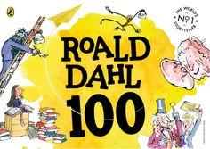 Roald Dahl Day September 16, 2016. 55 page BFG Lesson PDF Link: http://www.roalddahl.com/docs/BFGLessonPlansALL_1459435178.pdf
