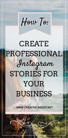 Web Marketing Strategies For Surefire Success Every Time Social Media Plattformen, Social Media Marketing, Digital Marketing, Business Marketing, Business Tips, Online Business, Marketing Ideas, Blogging, Instagram Marketing Tips