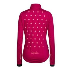 Women's Rain Jacket | Website Rapha