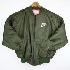 jacket flight jacket ma 1 flight jacket bomber jacket vintage bomber jacket green bomber jacket japanese bomber jacket yeezus yeezus yeezus bomber jacket military bomber jacket nike bomber jacket vintage bag nike jacket nike green