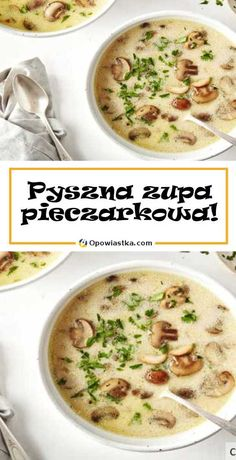 Vegetable Soup Recipes, Cheeseburger Chowder, Food And Drink, Menu, Cooking Recipes, Dinner, Vegetables, Diet, Food