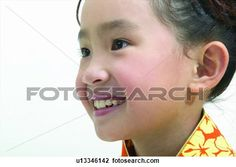 asian child looking up and sideways - Google Search