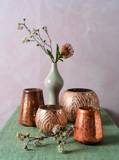 Our trend partners Colour Hive are looking ahead to 2020 to forecast and track trends in colours, material and finish for the design industry. Autumn Fair, Peach Jelly, Surface Pattern, Color Trends, Ss, Spring Summer, Pastel, Colours, Interior Design
