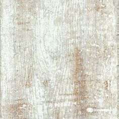 Enhance Floors & More in Marietta has a top selection of Armstrong Laminate Flooring, including Architectural Salvage Milk Paint/White in x Luxury Vinyl Tile, Luxury Vinyl Plank, Vinyl Plank Flooring, Wood Planks, White Flooring, White Wash Laminate Flooring, Loft Flooring, Flooring Store, Armstrong Flooring