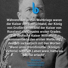 """25 facts you don& want to believe - bluemind.tv- 25 Fakten, die man nicht glauben will – bluemind.tv Again there are 25 facts that you simply don& want to believe because they are simply too """"unbelievable"""". Funny Facts, Weird Facts, Funny Quotes, Funny Memes, History Jokes, History Facts, The More You Know, Good To Know, Useless Knowledge"""