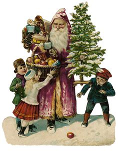 http://grafficalmuse.com/wp-content/uploads/2014/12/Vintage-Victorian-Christmas-Die-Cut-Clip-Art-36.png