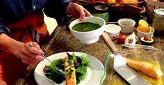 My Everything Drizzle — Rebecca Katz, MS, Author, Educator & Culinary Translator