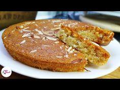Halogen Oven Recipes, Hot Milk Cake, Cake Recipes, French Toast, The Creator, Breakfast, Food, Morning Coffee, Easy Cake Recipes