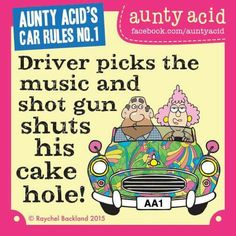 Ged Backland's random and witty thoughts on everyday life as told by Aunty Acid and her husband Walt in this Web comic Auntie Quotes, Aunty Acid, Marriage Humor, Adult Humor, Just For Laughs, Deep Thoughts, The Funny, Laughter, Jokes