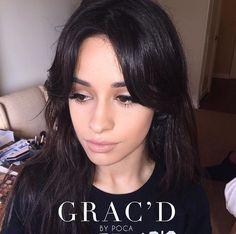 Camila Cabello News (@CCabelloNews) | Twitter