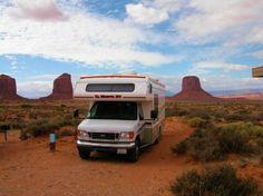 camping USA - Google 検索