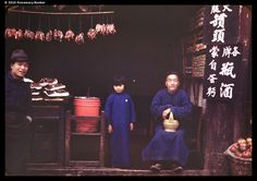 arthur-leonard-fiddament-1945-kungming-meatshop-photography-of-china.jpg