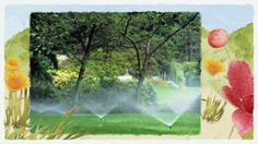 Sprinkler System Installation Highland Village | 972 429 1700