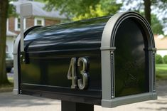 How To Manage Direct Mail Marketing Campaigns - Virtual Assistant Services, Hire A Real Estate VA - OutsourceWorkers How To Install Baseboards, New Mailbox, Identity Theft Protection, Baseboard Trim, Virtual Assistant Services, Mail Marketing, Home Improvement Projects, Curb Appeal, Improve Yourself