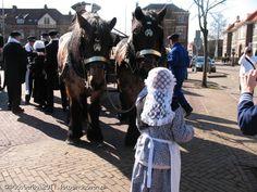 Lampegat carnavalsnaam voor Eindhoven