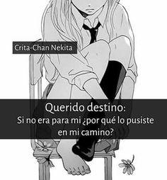 •Frases De Anime•