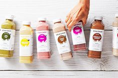 Brooklyns cold pressed pitanga juices pinterest pressed juice urban remedy is a line of raw ready to eat snacks meals cold pressed juices and energy boosting tinctures every product we make blends cutting edge malvernweather Choice Image