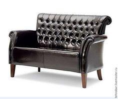 Купить Диван из дерева ручная работа - любой цвет, любой размер, мягкая мебель, Мебель