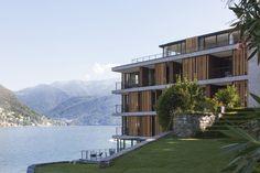 intimate-luxury-hotel-sereno-by-patricia-urquiola-platform (14)
