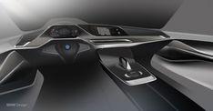 Фотографии иофициальные эскизы BMW X5 нового поколения - Cardesign.ru - Главный ресурс о транспортном дизайне. Дизайн авто. Портфолио. Фотогалерея. Проекты. Дизайнерский форум.