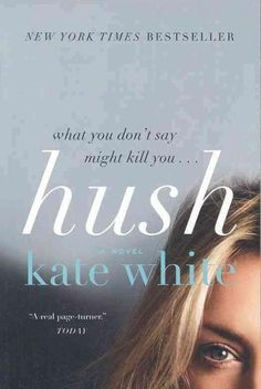 Dark, sexy, and smart... A stunningly good read. Linda Fairstein, author of Hell Gate Utterly compelling . . . A classic page turner. Karin Slaughter, author of Undone In this exciting thriller by Kat