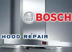 Appliance Repair, Engineers, Vikings, Toronto, Zero, Home Appliances, Kid, Entertaining, Technology