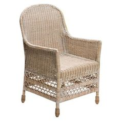 1000 Images About Rip Tide Nantucket On Pinterest Amber Herringbone Rug And Side Tables