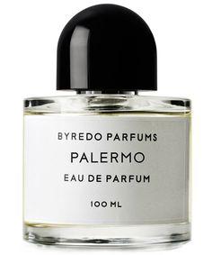 // Palermo Eau De Parfum 100ml, Byredo Parfums
